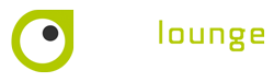 hairlounge Dinslaken Logo